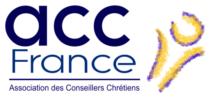 Association des Conseillers Chrétiens